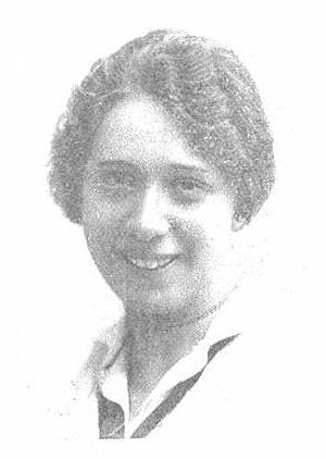 Nelken, Margarita (1894-1968)