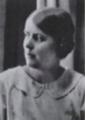 Marguerite Gertrude Anna Henrici (1892 -1971).png