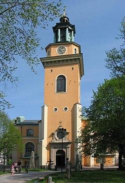 Maria-magdalena-kyrka-entre-2004-05-09.jpg