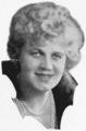 Maria Jeritza.png
