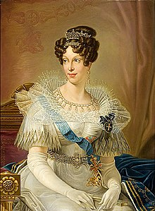 Maria Luigia of Austria, duchess of Parma.jpg