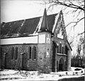 Mariakyrkan - KMB - 16000200127993.jpg