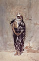 Mariano Fortuny Moroccan Man.jpg