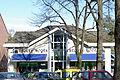 Mariendorf herrenmoden 06.03.2011 16-56-42.JPG