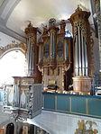Marienstiftskirche Lich Orgel 18.JPG