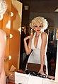 Marilyn Monroe (9205645319).jpg