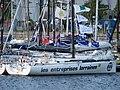 Marina du Vieux Port de Québec (été 2008) - panoramio - busand2003 (1).jpg