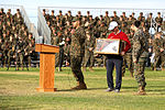 Marine Corps Air Station Miramar Morning Colors 140121-M-CB021-061.jpg