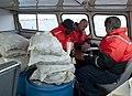 Marine inspectors conduct stability test DVIDS1133442.jpg