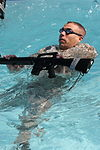 Marines keep their heads above water in challenging swim instructor course DVIDS106417.jpg