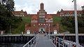 Marineschule Mürwik.jpg