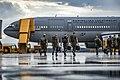 Mariniers-naar-vliegtui2.jpg