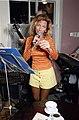 Marju Marynel Kuut, eesti laulja 96.jpg