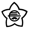 Mark-of-Osaka-Kawachinagano001.PNG