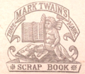 Mark Twains Scrap Book logo.png
