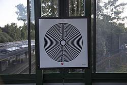 Mark Wallinger Labyrinth 260 - South Ealing.jpg