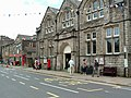 Market House (Hall), Hawes - geograph.org.uk - 1378564.jpg