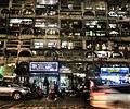 Market area (8680589507).jpg