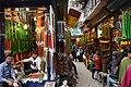 Market in Kathmandu (17204232704).jpg