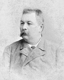 Marko Kropyvnytskyi