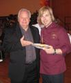 Markus podzimek eckard witzigmann 2008.png