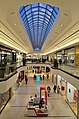 MarkvilleShoppingCentre4.jpg