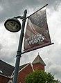 Mars New Year's Celebration (201506190005HQ).jpg