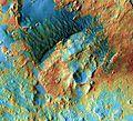 Mars Odyssey All Stars -- Arabia Dunes DVIDS852080.jpg
