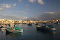 Marsaxlokk, Malta (6620701501).jpg