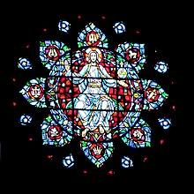 GOTIČKI VITRAŽI 220px-Marsh-chapel-window