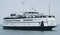 Martha's Vineyard ferry.jpg