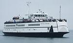 Martha's Vineyard ferry.jpg