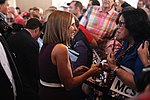 Martha McSally with supporters (30342397047).jpg