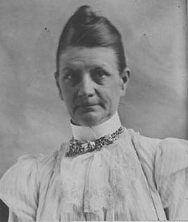 Martha Place (cropped).jpg