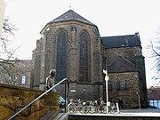 external image 180px-Martinikirche3.jpg