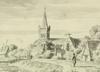 martinusker schellinkhout pronk 1729
