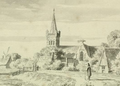 Martinusker Schellinkhout Pronk 1729.png