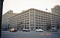 Marunouchi Building 1997 inside-25.jpg