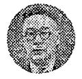 Masaji Tabata in 1932.png