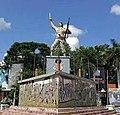 Masamba Affair Monument North Luwu.jpg