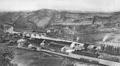 Maschinenfabrik Esslingen Mitte 19 Jhdt.PNG