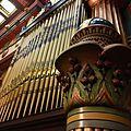 Masonic Hall Tour.jpg