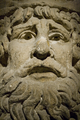 Masque-gallo-romain.png