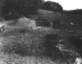 Mass grave Germany 1945, Hirzenhain 1.png