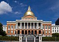Massachusetts State House (6223344920).jpg