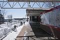 Massachusetts snow relief 150220-Z-SL864-003.jpg