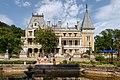 Massandra Palace (229166267).jpeg