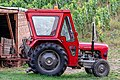 Massey-Ferguson 35 zu Bech-Maacher-101.jpg