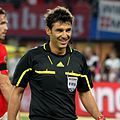 Massimo Busacca, Referee, Switzerland (03).jpg