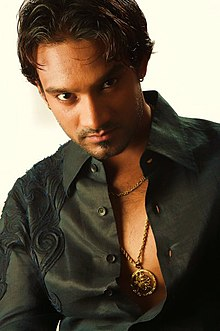 Master Saleem - Wikipedia